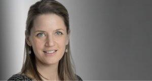 Junge Start-up Geschäftsführerinnen aus München