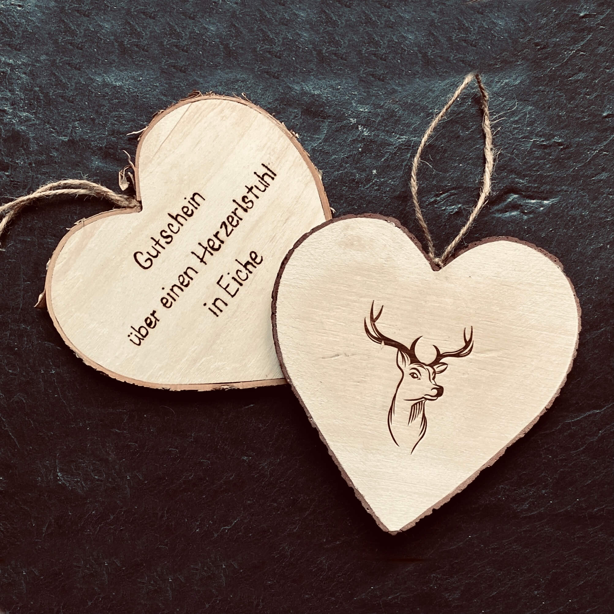 Geschenkgutschein_SÜSSHOLZ_Herzerlstühle