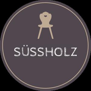 SÜSSHOLZ_Bayern_Herzerlstuehle